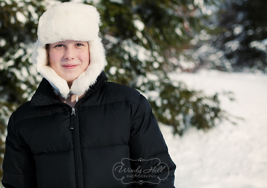Lilia winter 2012.jpg