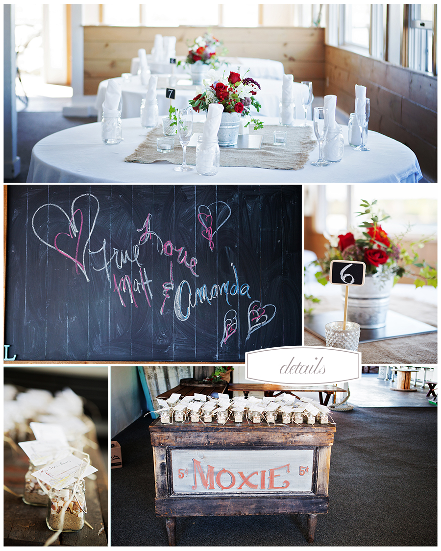 maine wedding photographer details contented sole coastal wedding.jpg