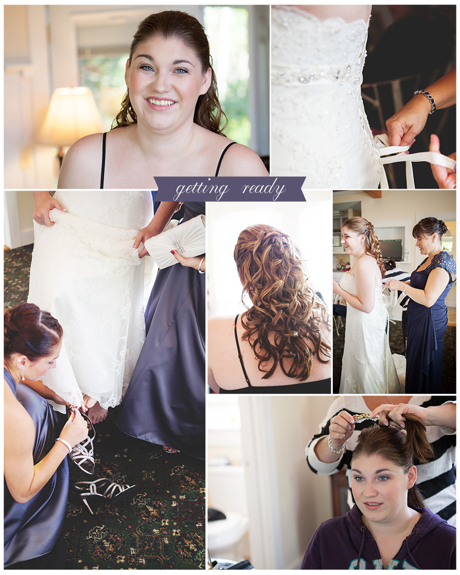 Maine Wedding Photographer getting ready hotel pemaquid cottage.jpg