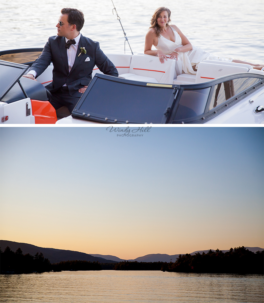 We snuck away for a few fun photos .... this was all their idea but I was totally on board!