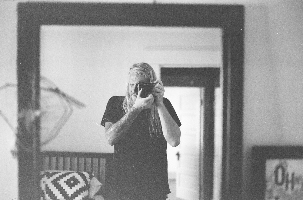 trippe mirror.jpeg