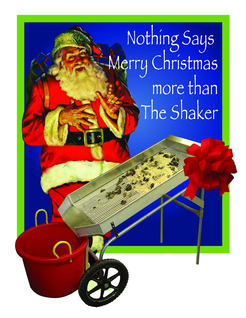SantaShaker1.jpg