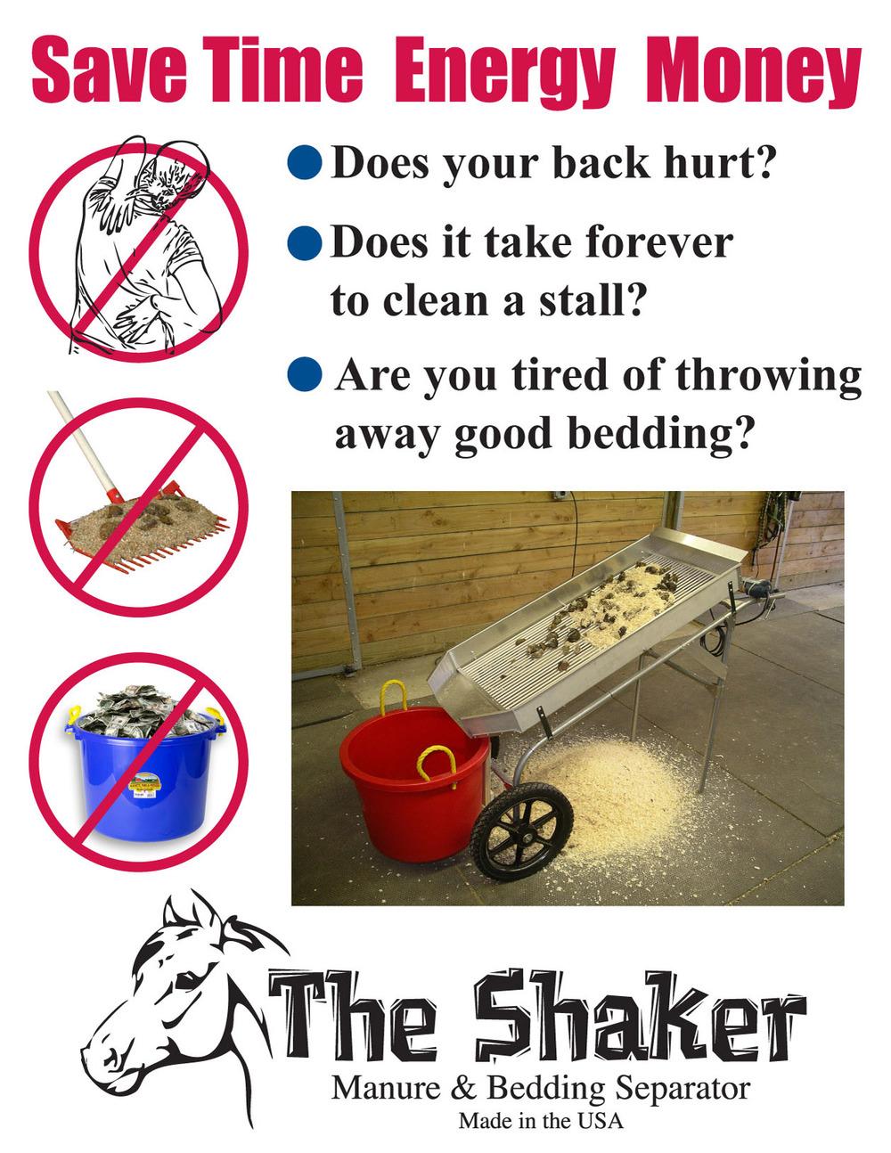 ShakerPoster1.jpg