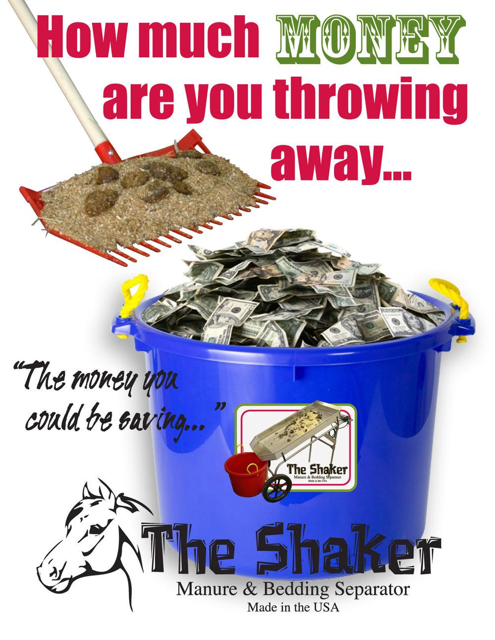 ShakerPoster3.jpg