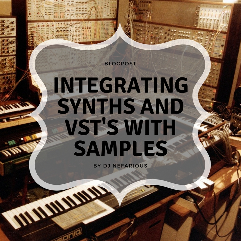 Integrating synths and vst's with samples1.jpg
