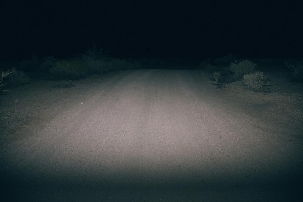 full_road.jpg