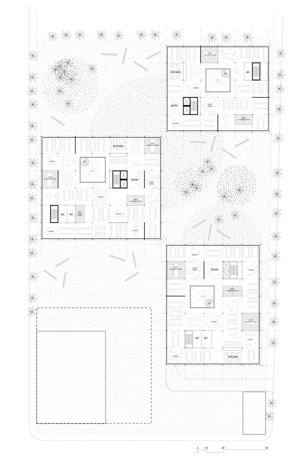 Office PLANS-03.jpg