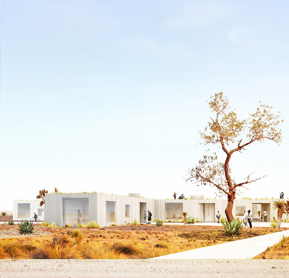 1 Marfa Housing Studio Cadena.jpg