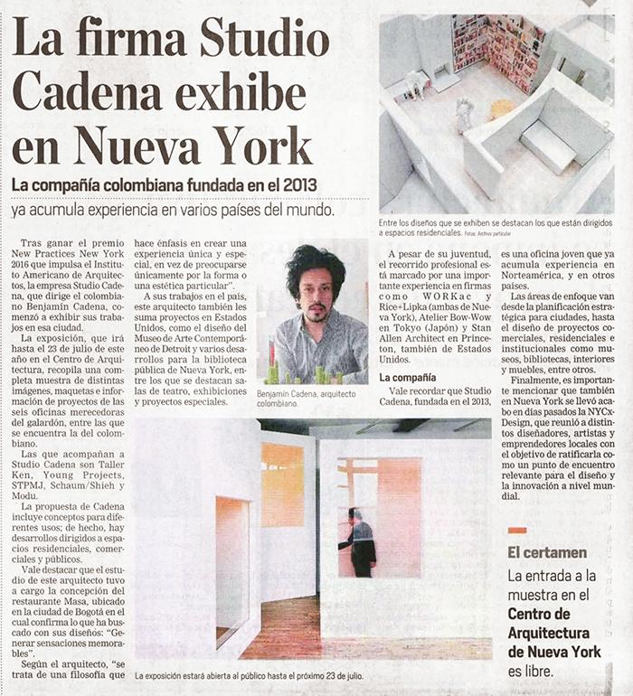 160521 Benjamín Cadena-EL TIEMPO-21 de mayo 5.jpg