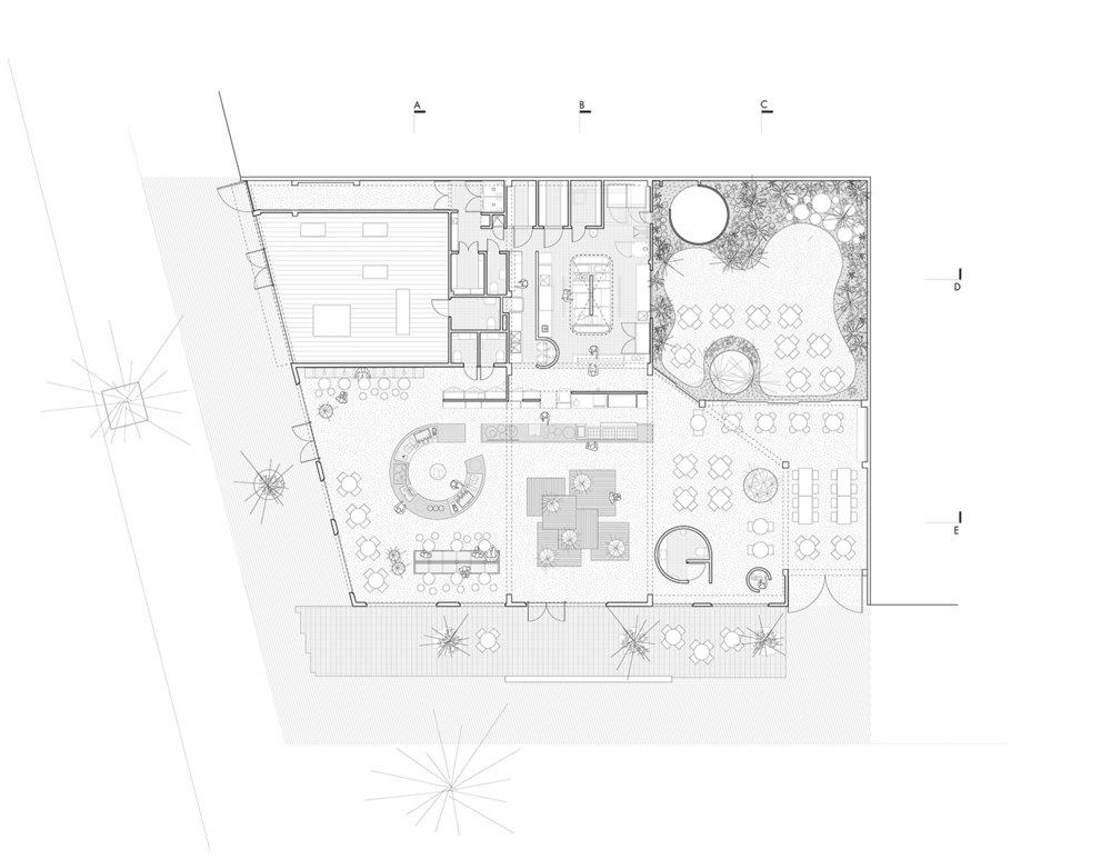 D1 Masa Plan ©StudioCadena.jpg
