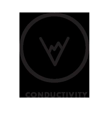 LEX_LIVESTREAM_Conductivity.png
