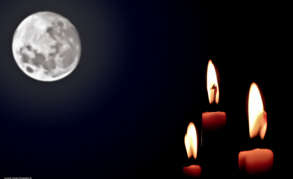 full-moon-with-candles.jpg