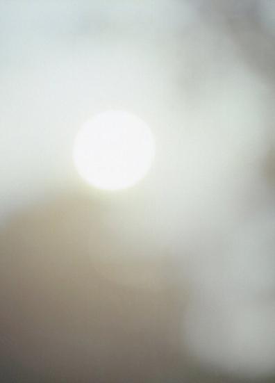 model-of-healing-sun.jpg