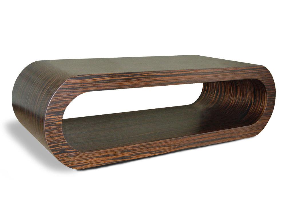 o table (1).jpg