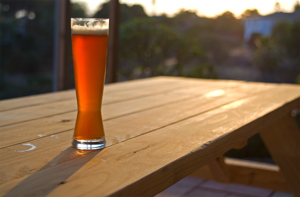 sunset_dunkelweizen_glass.jpg