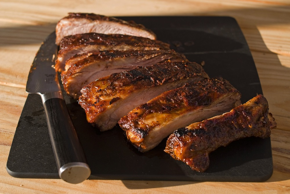 ribs-cut-up-on-cutting-board.jpg