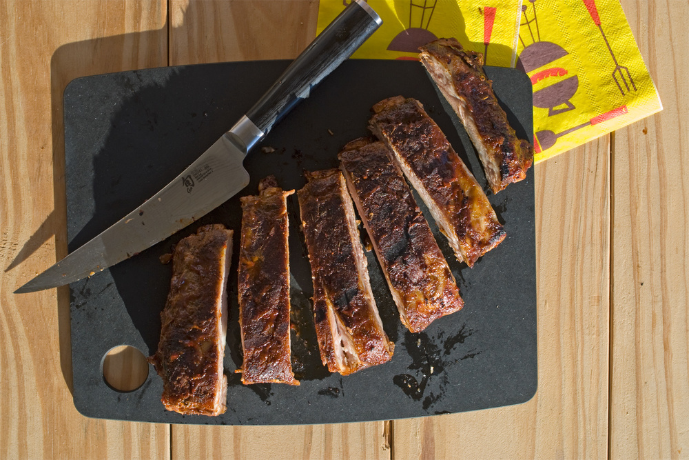 ribs-cut-up-on-cutting-board-3.jpg