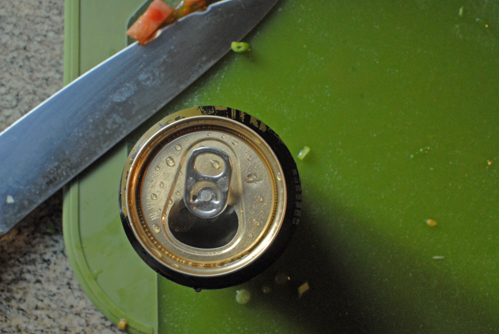 beer-can-on-cutting-board.png