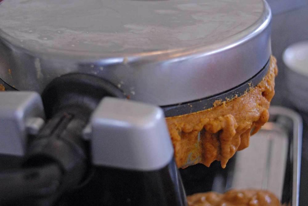 waffle-iron.jpg