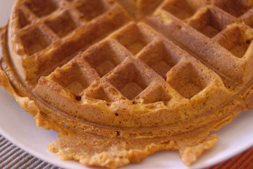 closeup-of-pumpkin-waffle-without-syrup.jpg