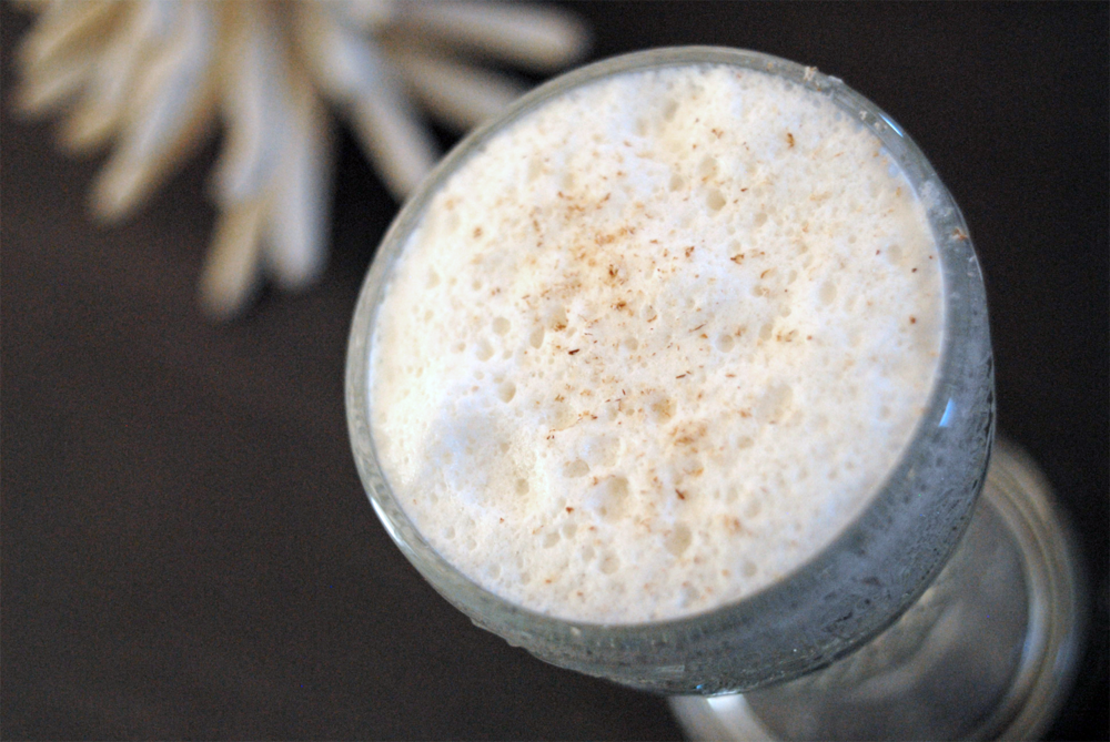 closeup-glass-of-eggnog-from-above.png