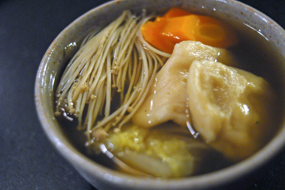 close-up-of-mushroom-and-hand-pulled-noodle-hot-pot.png
