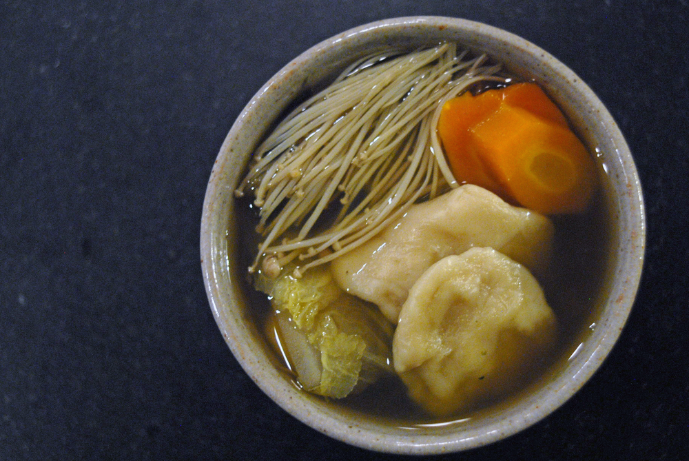 close-up-of-mushroom-and-hand-pulled-noodle-hot-pot-from-above.png