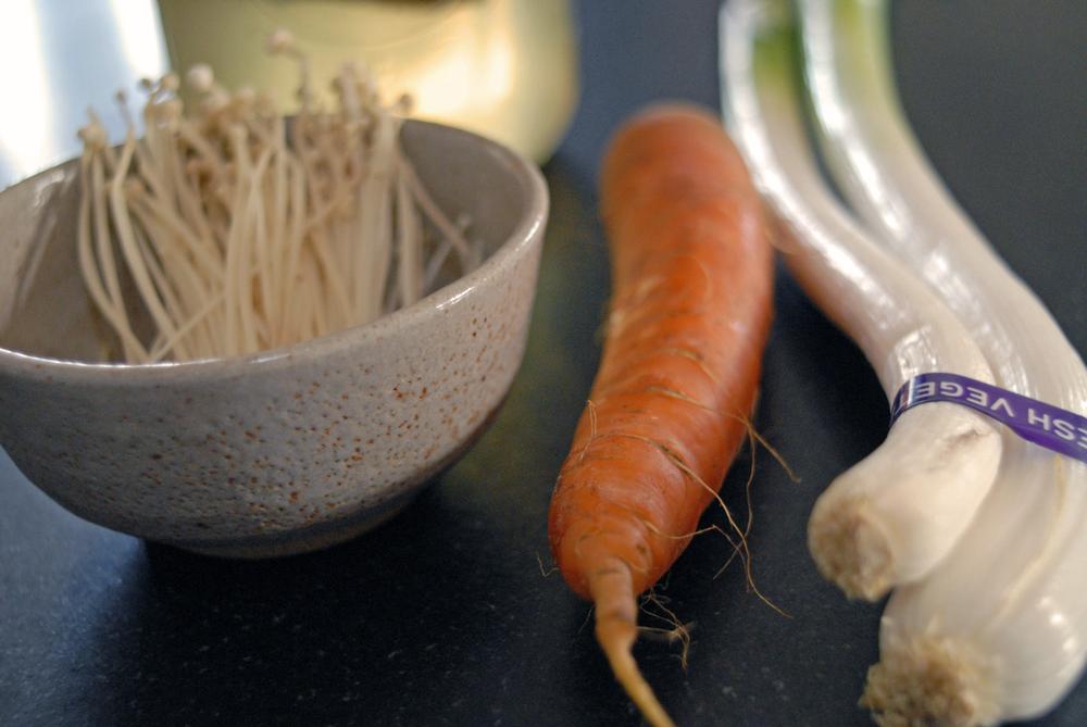 mushrooms-carrots-and-negi.png