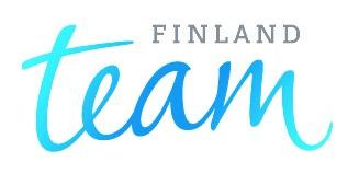 Team_Finland.jpg