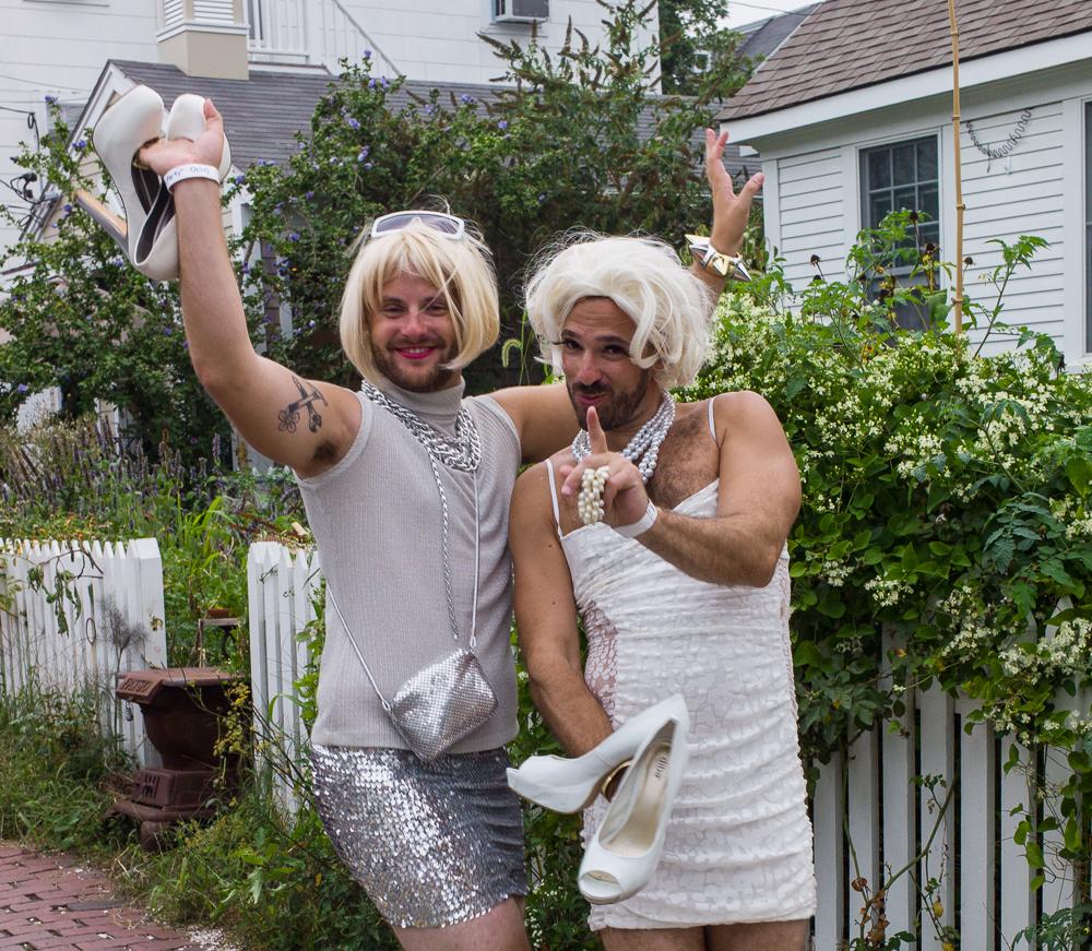 Provincetown 2013-6.jpg