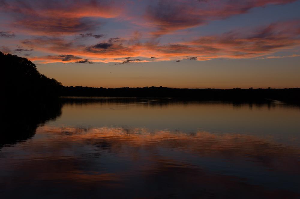 Fresh Pond 2013.jpg