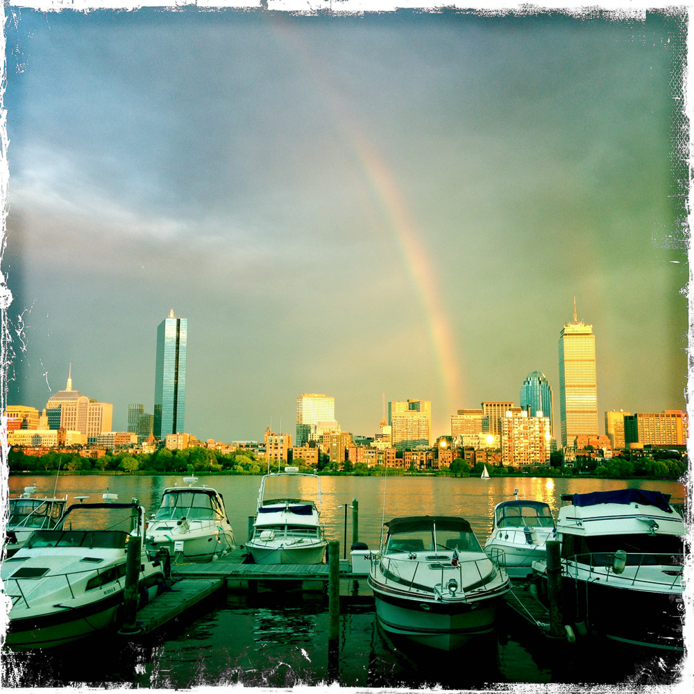 Boston 2013.jpg