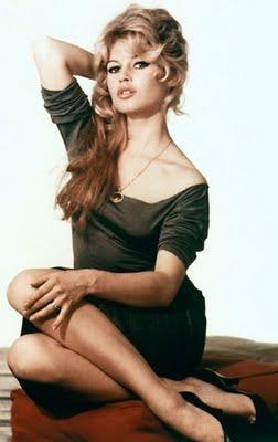 brigitte bardot neckline.jpg