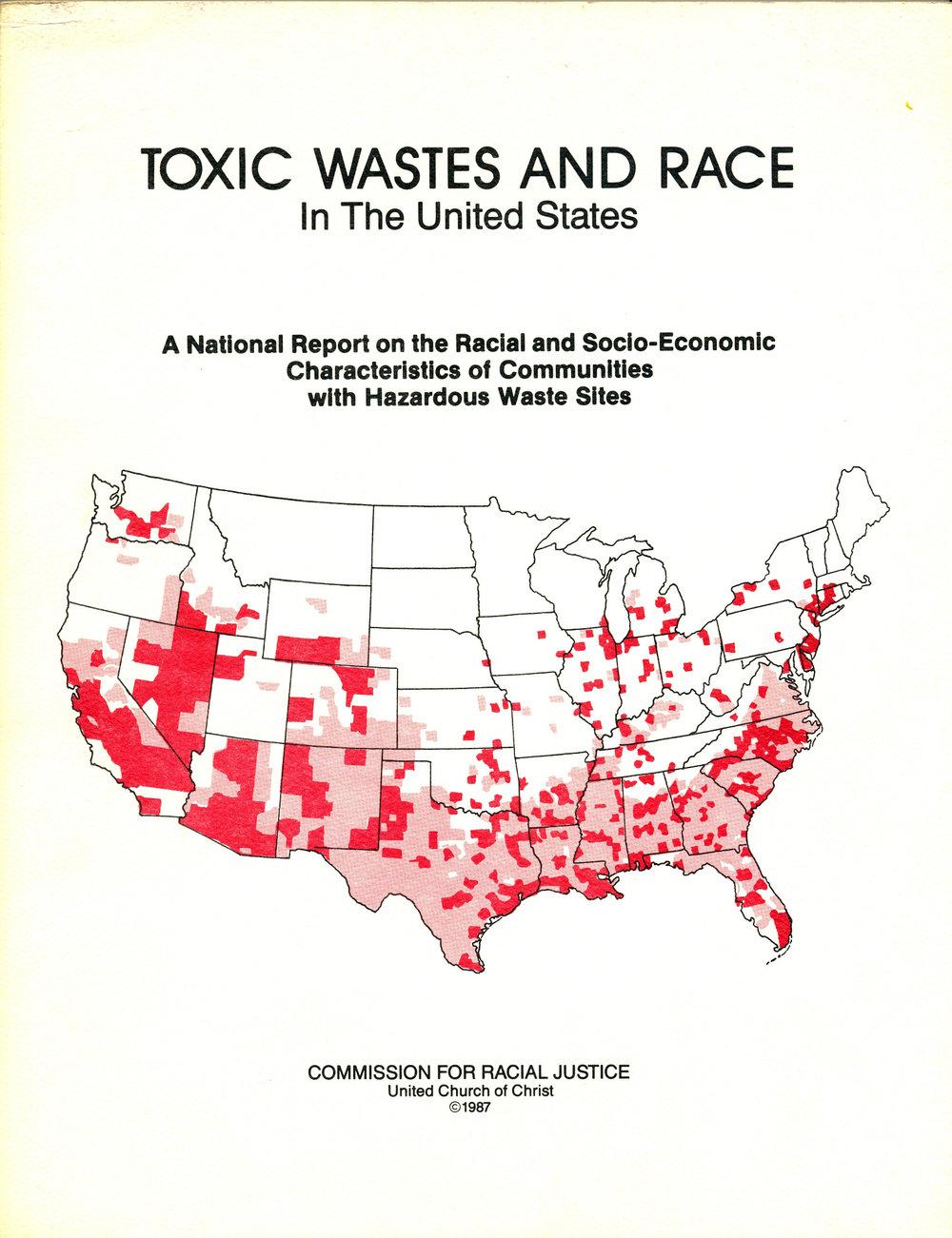 Toxic Wastes and Race.JPG