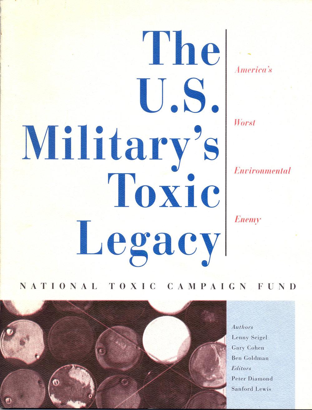 US Military toxics legacy.jpg