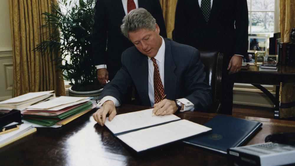 clinton signing.JPG