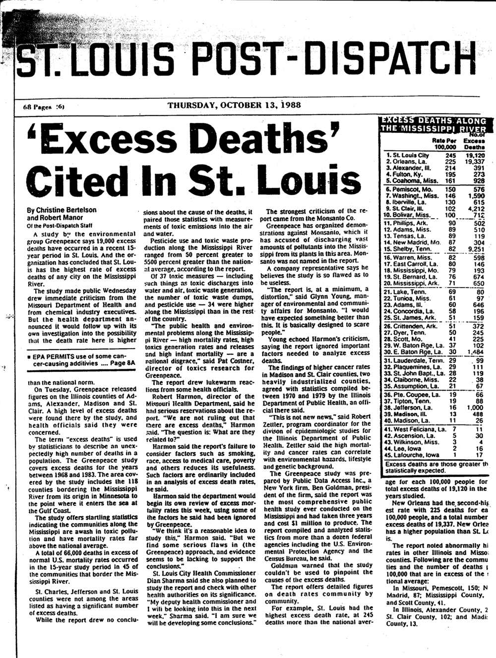 PR - St Louis Post Dispatch 1988.png
