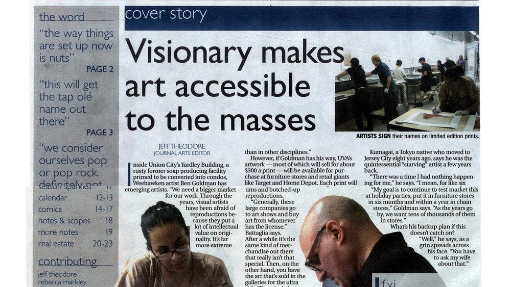 visionary v2.jpg