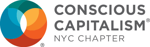 August 24-26 Wild Call Weekend is sponsored by Conscious Capitalism NYC: use coupon codes EARLY18C by 7/31 for 2/3rds off or THIRD18C by 8/17 for 1/3rd off at checkout. -