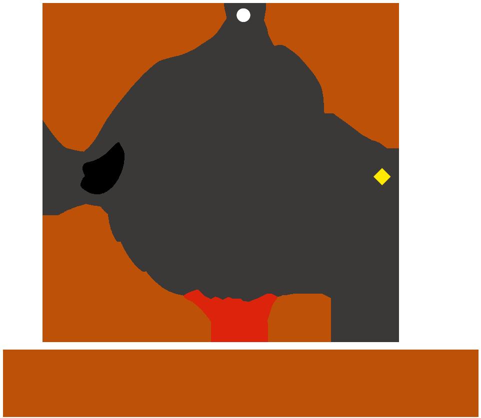 Wild Call Weekend - September 2019 — the next art movement