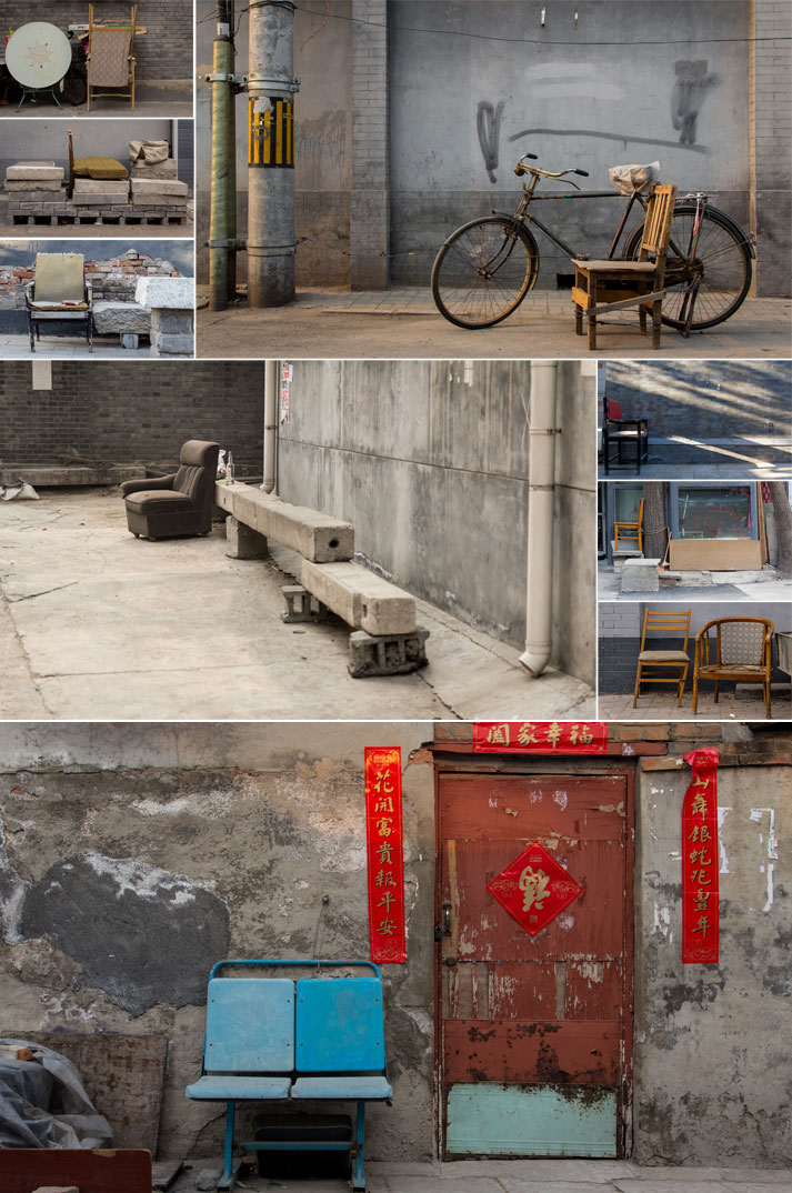 best-of-beijing-design-week-2013-by-yatzer-ccc10.jpg