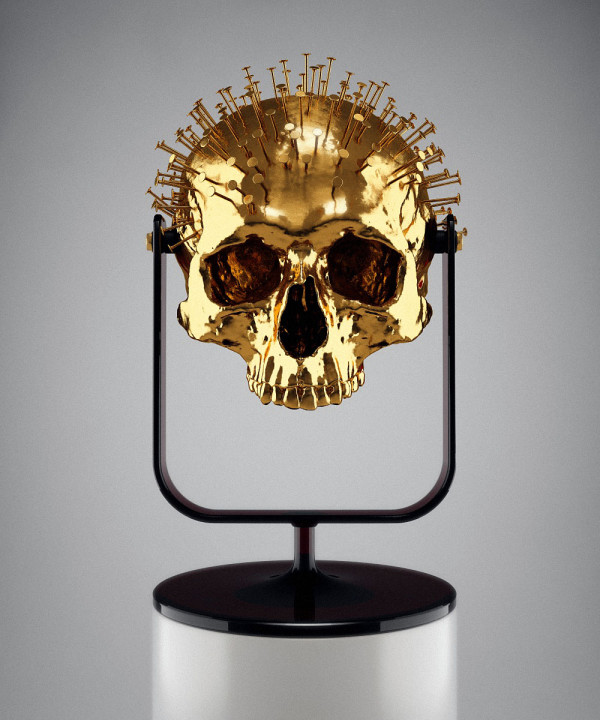 Creative-Sculptures-by-Hedi-Xandt-600x720.jpg