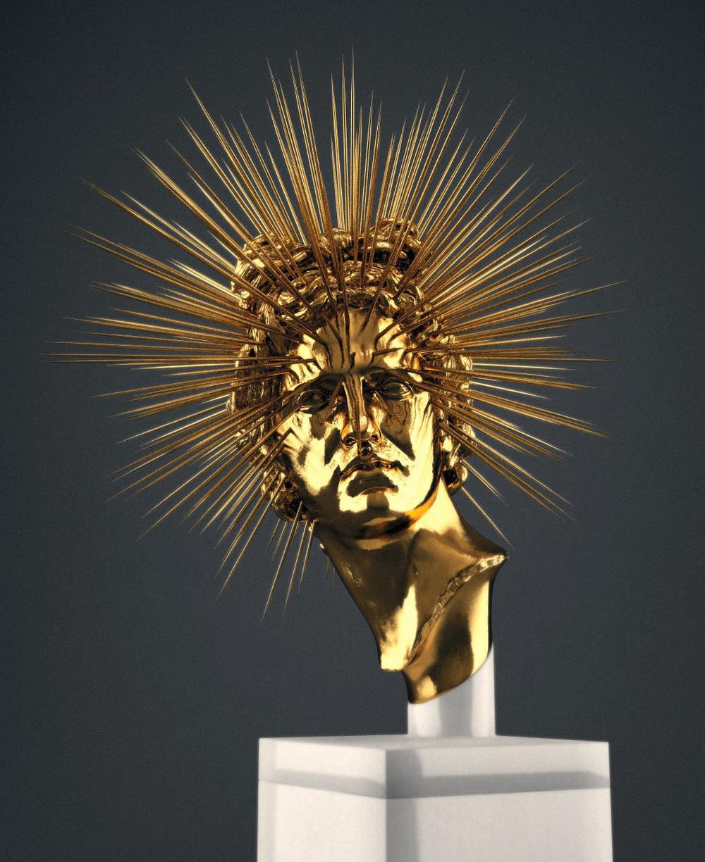 Creative-Sculptures-by-Hedi-Xandt14.jpg