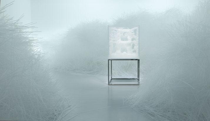 15-Crystallize-Tokujin-Yoshioka-Museum-of-Contemporary-Art-Tokyo-yatzer.jpg