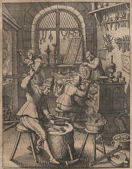 Tommaso Garzoni 1641.jpg