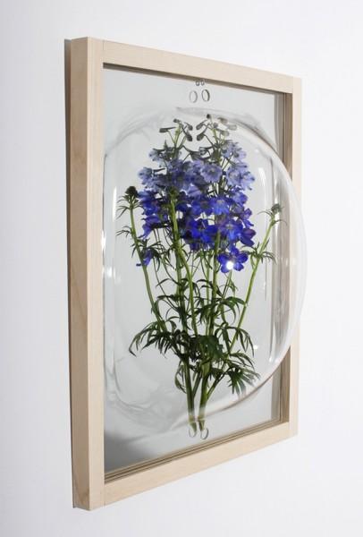 CuratorCabinet-showcase_mirror-flower-Studio_ThierVanDaalen-406x600.jpg