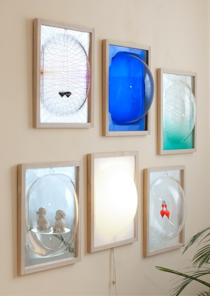 showcase-mirrors-Studio-ThierVanDaalen1-427x600.jpg