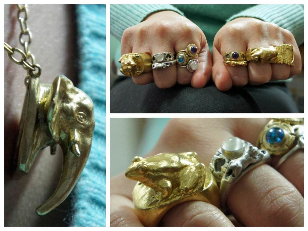 DS_jewelry.jpg