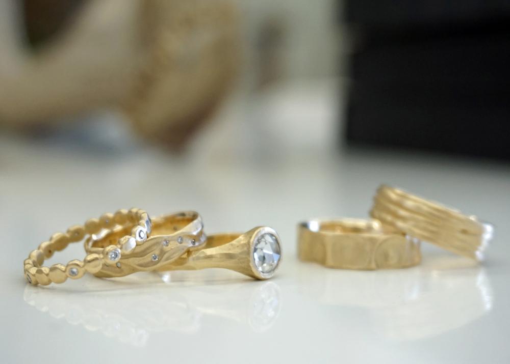 rebeccaovermannjewelry9