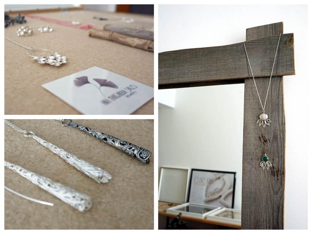 AS_jewelry2.jpg